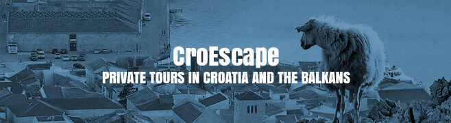 croescape3