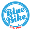 Blue Bike Zagreb bike tours